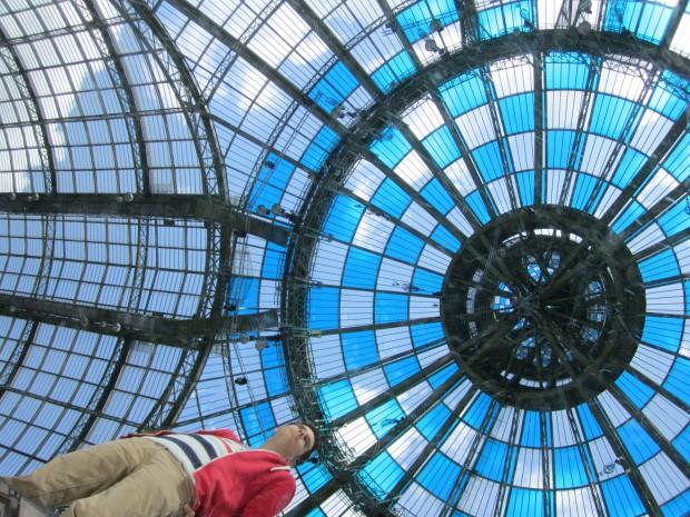 paris-saturday-sabado-modaddiction-moda-fashion-trends-tendencias-cultura-culture-monumenta-daniel-buren-grand-palais-9