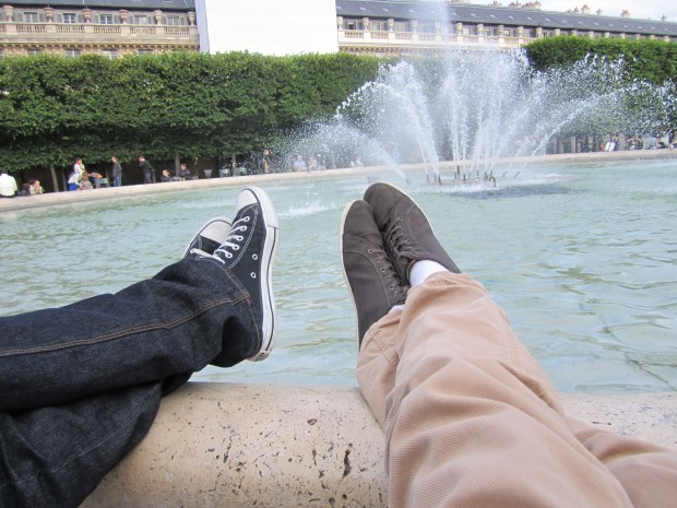 paris-saturday-sabado-modaddiction-moda-fashion-trends-tendencias-cultura-culture-palais-royal
