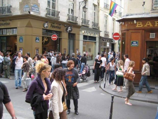 paris-saturday-sabado-modaddiction-moda-fashion-trends-tendencias-cultura-culture-rue-vieille-du-temple-marais-2