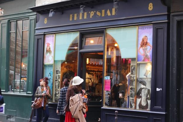 paris-saturday-sabado-modaddiction-moda-fashion-trends-tendencias-cultura-culture-rue-vieille-du-temple-marais-vintage-2