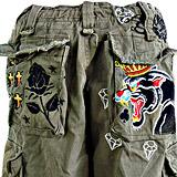 shiroi-neko-retro-style-japan-vintage-design-fashion-underground-modaddiction