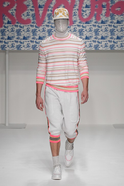 sibling_sping-summer--fashion-week-london-trends-tendencias-hombre-modaddiction-