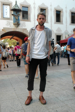 street-style-sonar-2012-moda-calle-modaddiction-street-look-estilo-hipster-moda-fashion-music-musica-trends-tendencias-1