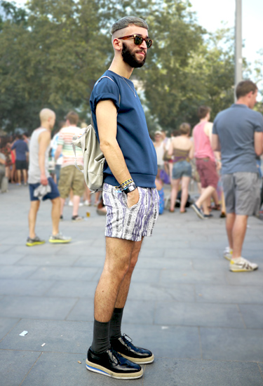street-style-sonar-2012-moda-calle-modaddiction-street-look-estilo-hipster-moda-fashion-music-musica-trends-tendencias-10
