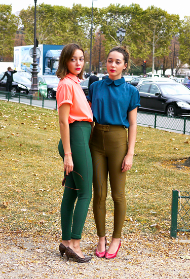 street-style-sonar-2012-moda-calle-modaddiction-street-look-estilo-hipster-moda-fashion-music-musica-trends-tendencias-13