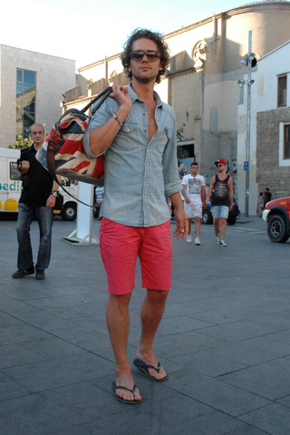 street-style-sonar-2012-moda-calle-modaddiction-street-look-estilo-hipster-moda-fashion-music-musica-trends-tendencias-2
