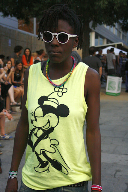 street-style-sonar-2012-moda-calle-modaddiction-street-look-estilo-hipster-moda-fashion-music-musica-trends-tendencias-5