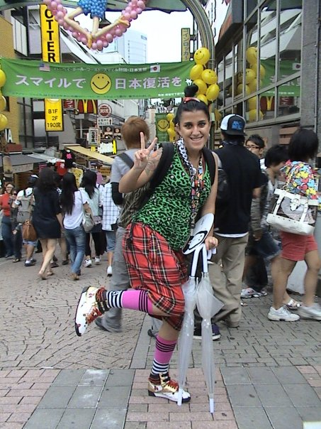 streetlooks-japanese-trendy-fashion-moda-strange-harayuku-modaddiction_1