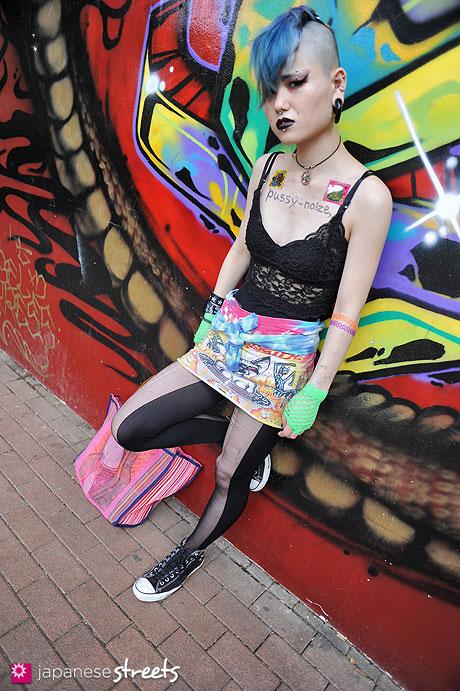 streetlooks-japanese-trendy-fashion-moda-strange-harayuku-modaddiction_2