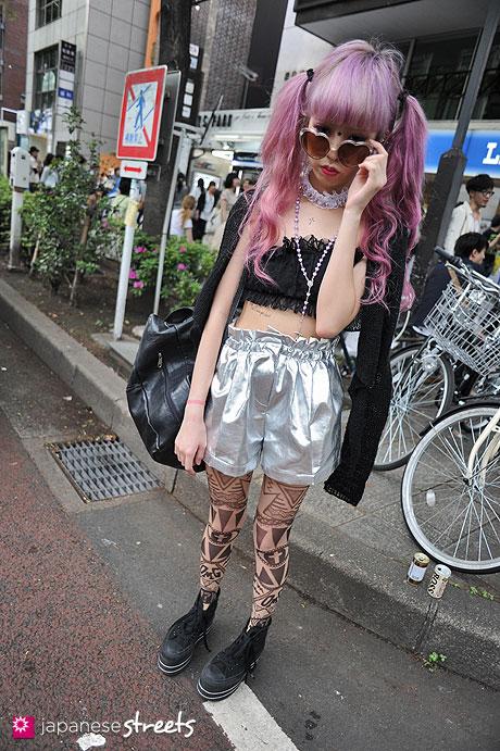 streetlooks-japanese-trendy-fashion-moda-strange-harayuku-modaddiction_6