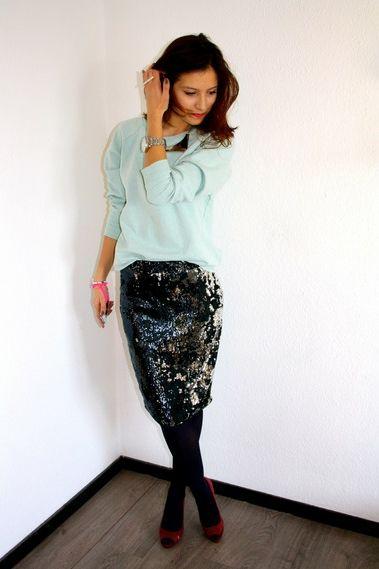 tendencia-mint-trend-mint-modaddiction-moda-fashion-pastel-asos-fashion-finder-2