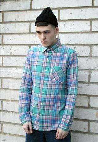 tendencia-mint-trend-mint-modaddiction-moda-fashion-pastel-asos-fashion-finder-5