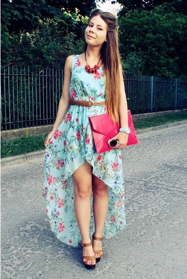 tendencia-mint-trend-mint-modaddiction-moda-fashion-pastel-asos-fashion-finder-6