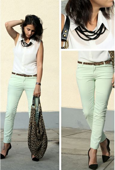 tendencia-mint-trend-mint-modaddiction-moda-fashion-pastel-asos-fashion-finder-7