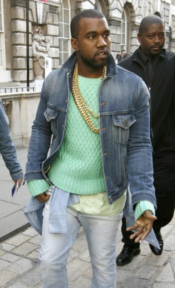 tendencia-mint-trend-mint-modaddiction-moda-fashion-pastel-asos-people-kanye-west-9