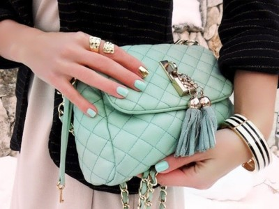 tendencia-mint-trend-mint-modaddiction-moda-fashion-pastel-bolso-bag