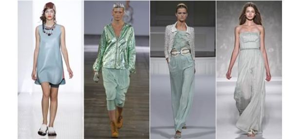 tendencia-mint-trend-mint-modaddiction-moda-fashion-pastel-fashion-week-11