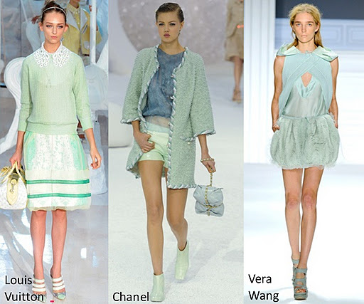 tendencia-mint-trend-mint-modaddiction-moda-fashion-pastel-fashion-week-2