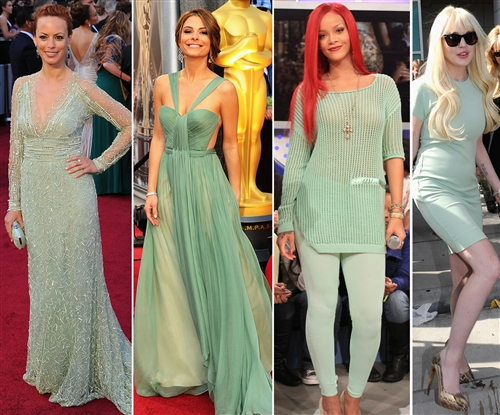 tendencia-mint-trend-mint-modaddiction-moda-fashion-pastel-red-carpet-alfombra-roja-steet-style-looks-8
