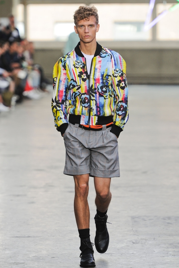 topman-fashion-men-london-fashion-week-collection-spring-summer-2013-modaddiction