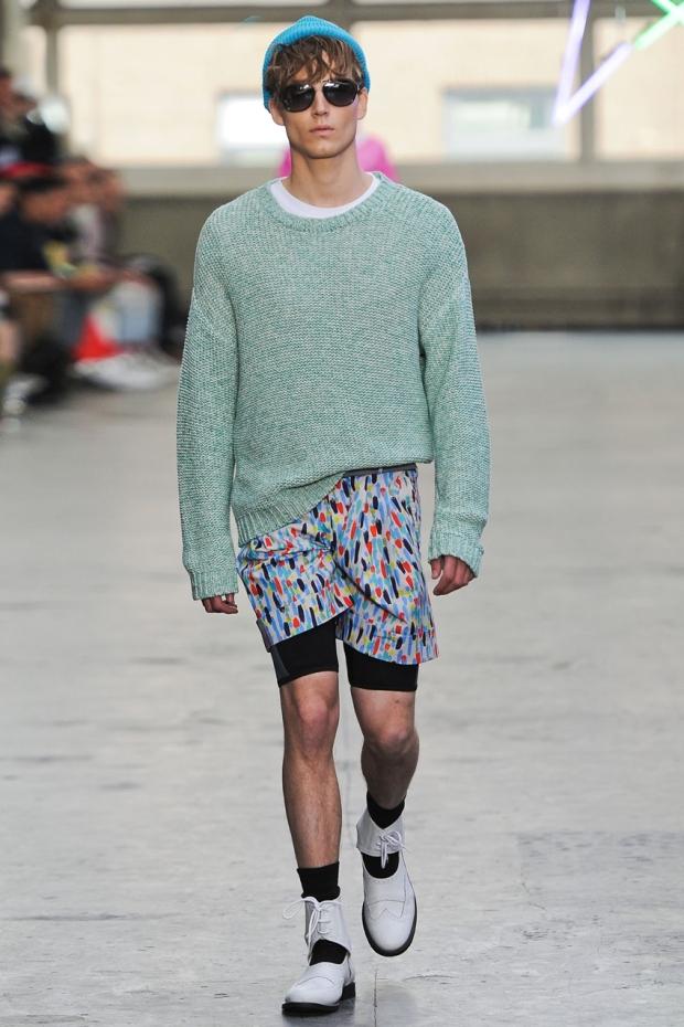 topman-fashion-men-london-fashion-week-collection-spring-summer-2013-modaddiction