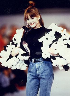 Vanessa-paradis-modaddcition-actriz-actrice-cantante-singer-carrera-moda-fashion-musica-music-cine-cinema-trendencias-trends-1