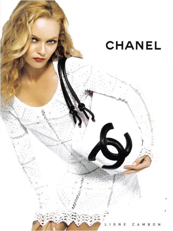 Vanessa-paradis-modaddcition-actriz-actrice-cantante-singer-carrera-moda-fashion-musica-music-cine-cinema-trendencias-trends-9
