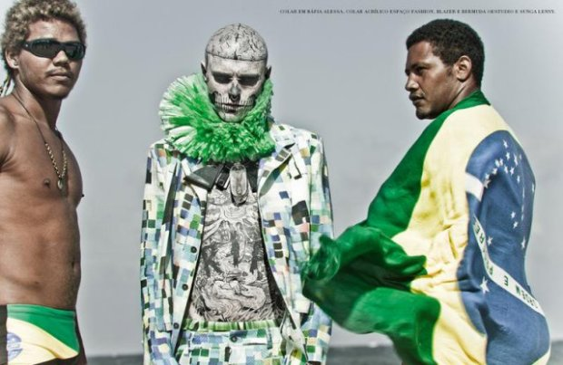 zombie-boy-tattoes-body-magazine-modaddiction