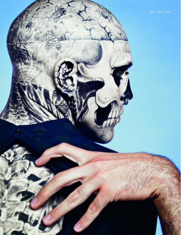 zombie-boy-tattoes-body-magazine-modaddiction