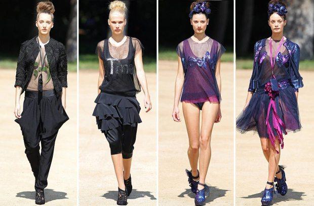 080-barcelona-celia-vela-primavera-verano-2013-fashion-moda-modaddiction