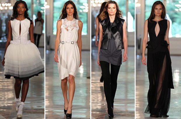 080-barcelona-desfile-schipper-arques-primavera-verano-2013-fashion-moda-modaddiction