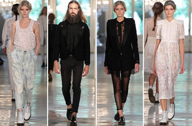 080-barcelona-gori-palma-primavera-verano-2013-fashion-moda-modaddiction