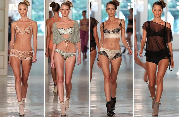 080-barcelona-guillermina-baeza-primavera-verano-2013-fashion-modaddiction-moda
