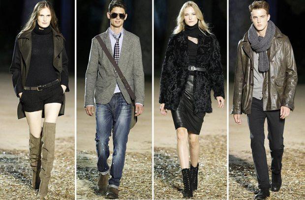080-barcelona-mango-primavera-verano-2013-fashion-moda-modaddiction