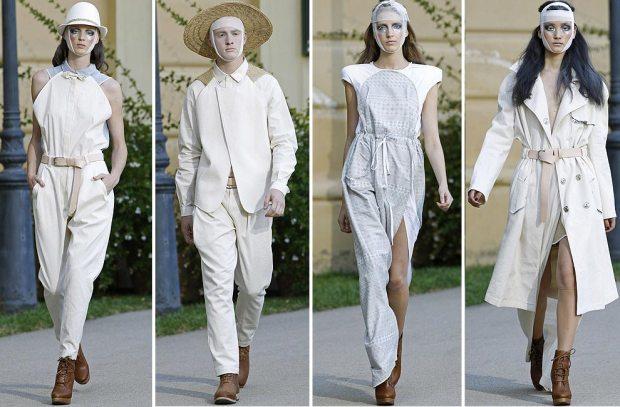 080-barcelona-manuel-bolano-primavera-verano-2013-fashion-moda-modaddiction