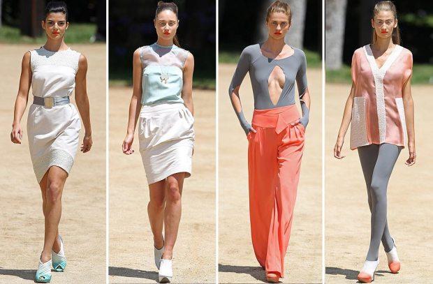 080-barcelona-toni-francesc-primavera-verano-2013-moda-modaddiction
