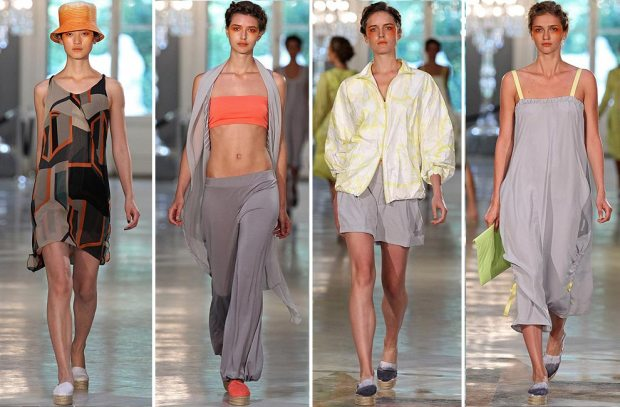 080-barcelona-who-primavera-verano-2013-fashion-moda-modaddiction