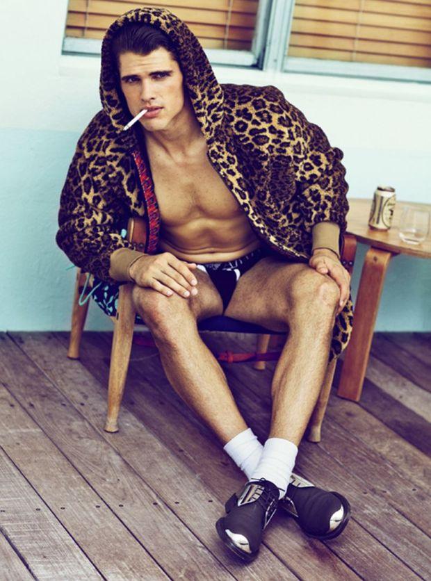 brian-shimansky-out-magazine-fashion-arts-culture-gay-lesbian-modaddiction