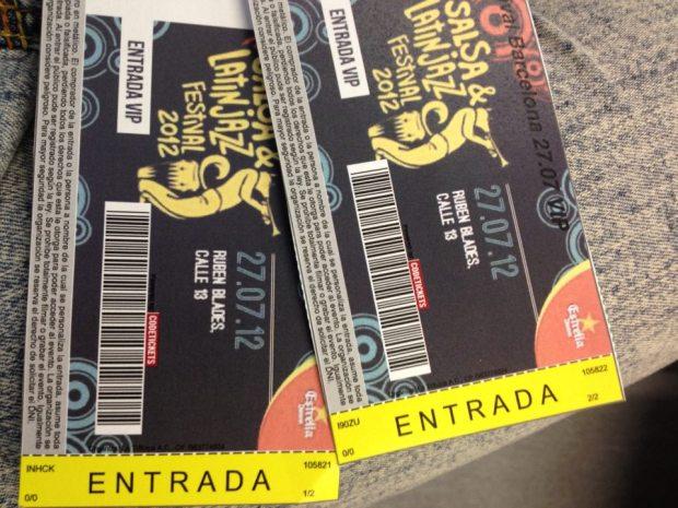 calle13-concierto-barcelona-2012-musica-rene-modaddiction