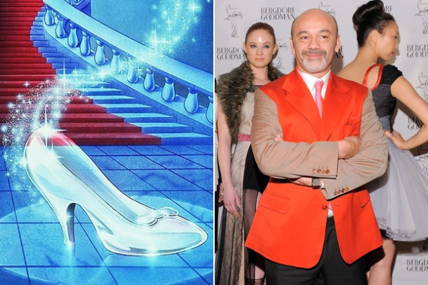 christian-louboutin-cenicienta-cinderella-cendrilla-modaddiction-moda-fashion-calzado-zapatos-shoes-trends-tendencias-2