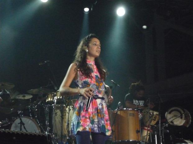 concierto-calle13-hiphop-music-barcelona-salsa-latin-jazz-residente-visitante-modaddiction