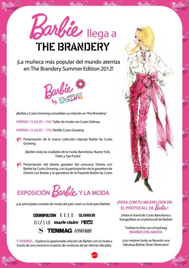 custo-growing-barbie-coleccion-capsula-the-brandery-fashion-moda-modaddiction-1