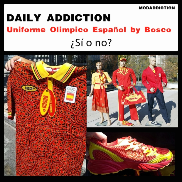 daily-addiction-uniforme-olimpico-espanol-olympics-games-2012-london-modaddiction