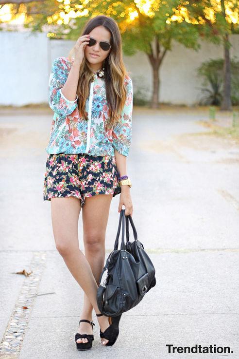 estilo-mezcla-look-mix-modaddiction-estampados-moda-fashion-trends-tendencias-spring-summer-2012-primavera-verano-atardecer