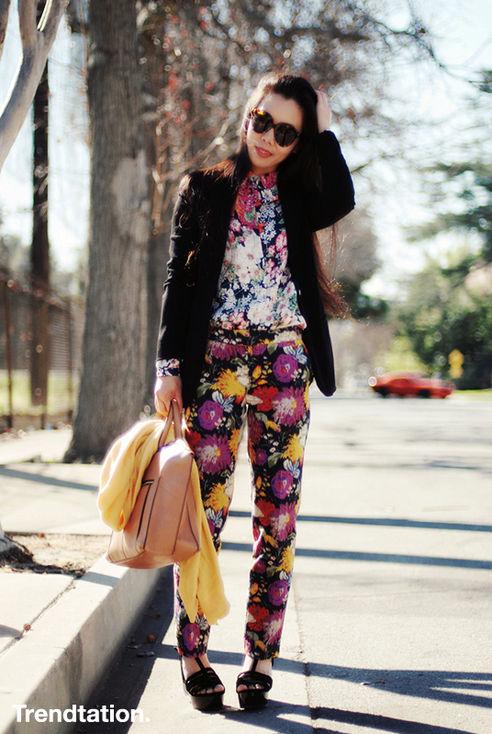 estilo-mezcla-look-mix-modaddiction-estampados-moda-fashion-trends-tendencias-spring-summer-2012-primavera-verano-total-look