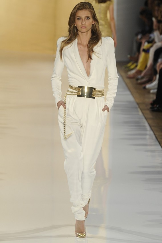 fashion-week-paris-alta-costura-haute-couture-modaddiction-moda-fashion-otono-invierno-2012-2013-autumn-winter-alexandre-vauthier