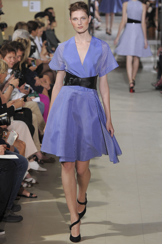 fashion-week-paris-alta-costura-haute-couture-modaddiction-moda-fashion-otono-invierno-2012-2013-autumn-winter-bouchra-jarrar