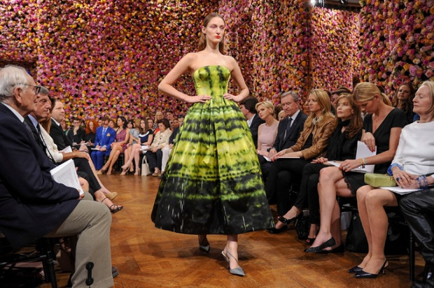 fashion-week-paris-alta-costura-haute-couture-modaddiction-moda-fashion-otono-invierno-2012-2013-autumn-winter-dior