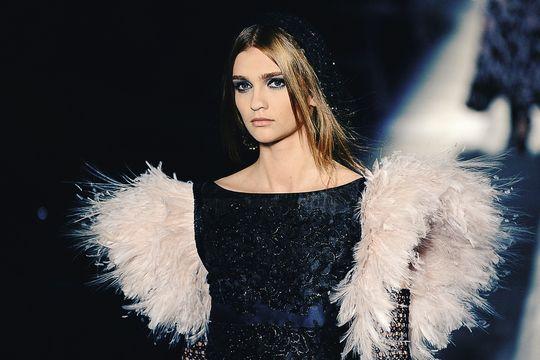 fashion-week-paris-alta-costura-haute-couture-modaddiction-moda-fashion-otono-invierno-2012-2013-autumn-winter