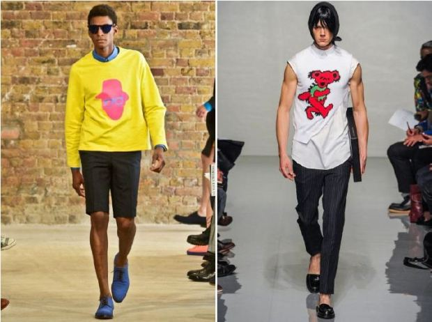 fashion-week_milan-londres-hombres-men's-wear-london-semana-moda-modaddiction-moda-fashion-trends-tendencias-1